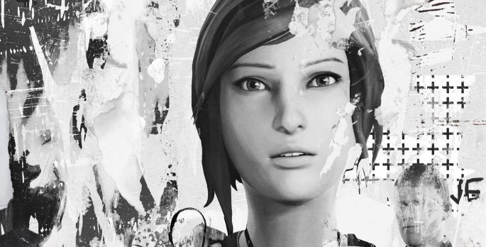 Life is Strange: Before the Storm - Komplettlösung