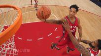 NBA Live 18 - Screenshots - Bild 3