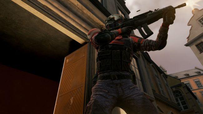 Bravo Team - Screenshots - Bild 3