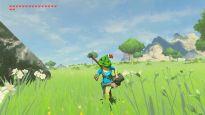The Legend of Zelda: Breath of the Wild - DLC #1: The Master Trials - Screenshots - Bild 9