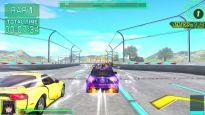 Drive Girls - Screenshots - Bild 12