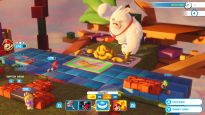 Mario & Rabbids: Kingdom Battle - Screenshots - Bild 6