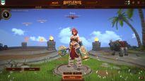 Battlerite - Screenshots - Bild 23