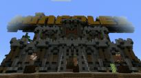 Minecraft: Xbox One Edition - Screenshots - Bild 5