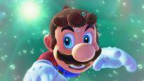 Super Mario Odyssey - Screenshots - Bild 13