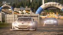 Gran Turismo Sport - Screenshots - Bild 20