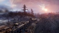 Metro Exodus - Screenshots - Bild 4
