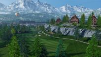 Everybody's Golf - Screenshots - Bild 1