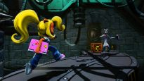 Crash Bandicoot N. Sane Trilogy - Screenshots - Bild 7