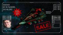 Starpoint Gemini Warlords - Screenshots - Bild 8