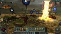 Total War: Warhammer II - Screenshots - Bild 16