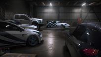 Need for Speed Payback - Screenshots - Bild 4
