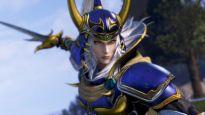 Dissidia Final Fantasy NT - Screenshots - Bild 3