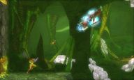 Metroid: Samus Returns - Screenshots - Bild 5