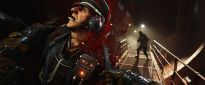 Wolfenstein II: The New Colossus - Screenshots - Bild 7
