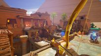 Ancient Amuletor - Screenshots - Bild 6