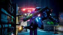 Crackdown 3 - Screenshots - Bild 2