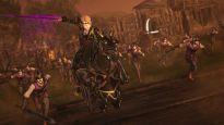 Fire Emblem Warriors - Screenshots - Bild 8