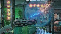 Matterfall - Screenshots - Bild 3