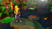 Crash Bandicoot N.Sane Trilogy - Screenshots - Bild 19