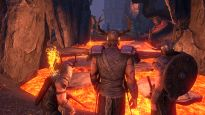 The Elder Scrolls Online - DLC: Horns of the Reach - Screenshots - Bild 4