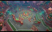Battlerite - Screenshots - Bild 27