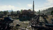 PlayerUnknown's Battlegrounds - Screenshots - Bild 6