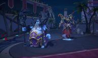 Battlerite - Screenshots - Bild 13