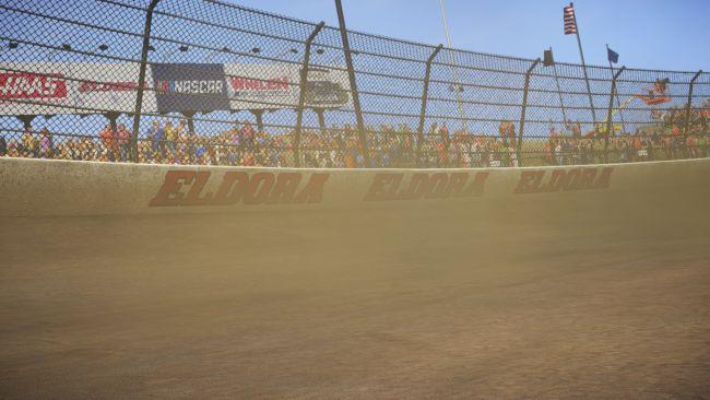 NASCAR Heat 2 - Screenshots - Bild 3