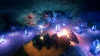 Deep Rock Galactic - Screenshots - Bild 1