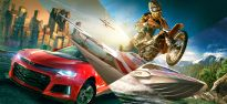 The Crew 2 - Artworks - Bild 2