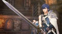 Fire Emblem Warriors - Screenshots - Bild 19