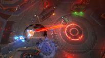 Battlerite - Screenshots - Bild 9