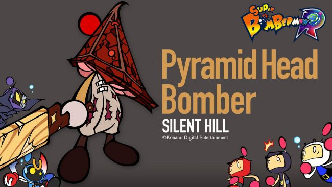 Super Bomberman R - Screenshots - Bild 12