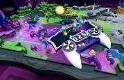 No Heroes Allowed! VR - Screenshots - Bild 11