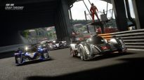 Gran Turismo Sport - Screenshots - Bild 15