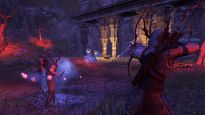 The Elder Scrolls Online - DLC: Horns of the Reach - Screenshots - Bild 6