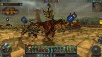 Total War: Warhammer II - Screenshots - Bild 14