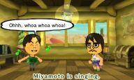 Miitopia - Screenshots - Bild 7