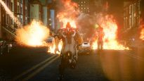 Crackdown 3 - Screenshots - Bild 7
