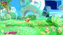 Kirby - Screenshots - Bild 3