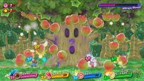 Kirby - Screenshots - Bild 1