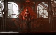 Dishonored 2: Der Tod des Outsiders - Screenshots - Bild 1