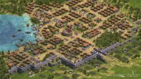 Age of Empires: Definitive Edition - Screenshots - Bild 6