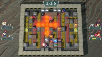Super Bomberman R - Screenshots - Bild 6