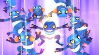 Pokémon Tekken DX - Screenshots - Bild 3