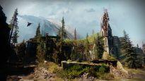 Destiny 2 - Screenshots - Bild 8