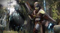 Destiny 2 - Screenshots - Bild 34