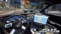 Police Simulator 18 - Screenshots - Bild 2