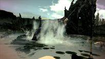 Monster of the Deep: Final Fantasy XV - Screenshots - Bild 3